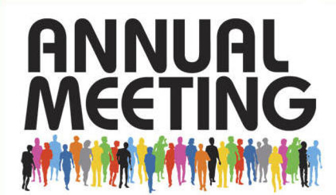 73rd ANNUAL  MEETING